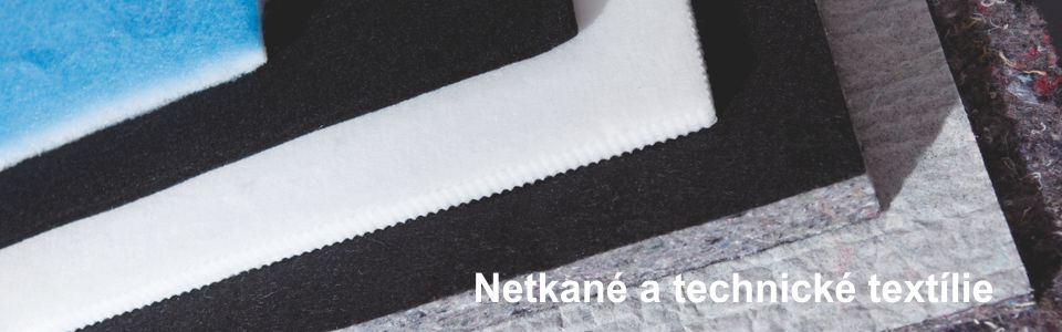 2_netkane_textilie.jpg