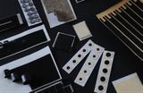 Komponenty pre automobilový priemysel