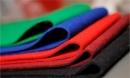 Farebná vlnená plsť WCF100
