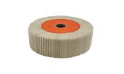 Skladané plstené kužele – polotuhé (0,34 g/cm3)