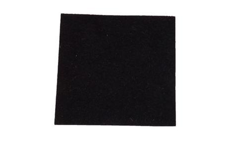 WCF100 - čierna